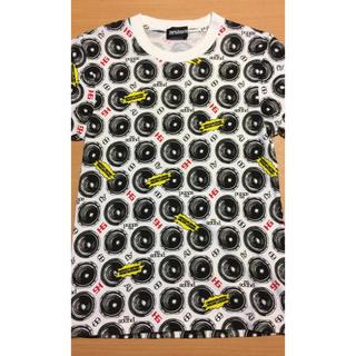 ヒステリックグラマー(HYSTERIC GLAMOUR)のヒステリックグラマー  Tシャツ(Tシャツ/カットソー(半袖/袖なし))