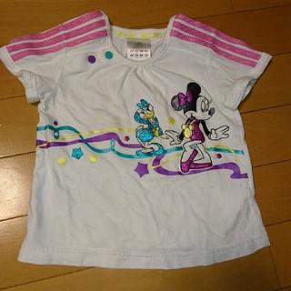 アディダス(adidas)の80 アディダス Tシャツ(Tシャツ)