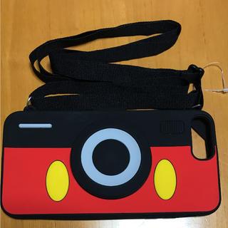 ディズニー(Disney)のiPhoneケース 上海ディズニー(iPhoneケース)