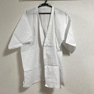袴 肌着セット M 最終処分価格(和装小物)