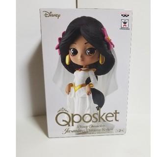 Disney - Qposket ジャスミン
