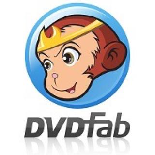 DVDfab(その他)