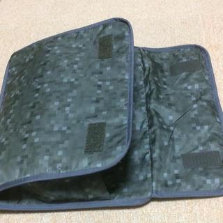リモワ(RIMOWA)のリモワPC インナーケース(トラベルバッグ/スーツケース)