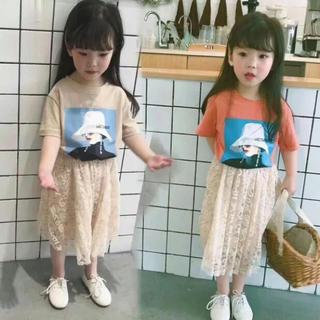 KIDS(その他)