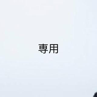 浴衣 モダン レトロ 着物 オルチャン 韓国