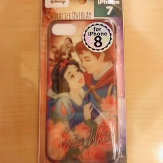 ディズニー(Disney)のiPhoneケース ディズニー(iPhoneケース)