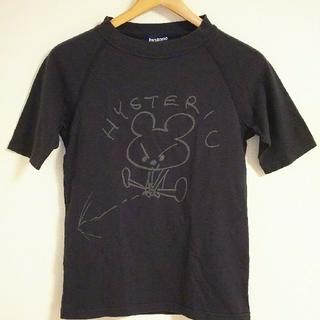ヒステリックグラマー(HYSTERIC GLAMOUR)のユリア様 おまとめ用ページ(Tシャツ(半袖/袖なし))