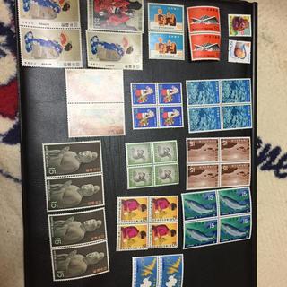 1020円分の切手 その3(切手/官製はがき)