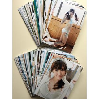 ★佐野ひなこ★  180枚  写真  送料無料  L版L判L型(女性タレント)
