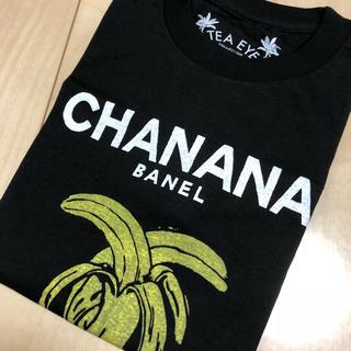 シェル(Cher)のインポートTシャツ(Tシャツ(半袖/袖なし))
