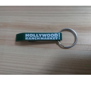 ハリウッドランチマーケット(HOLLYWOOD RANCH MARKET)のハリウッドランチマーケット 栓抜き(収納/キッチン雑貨)