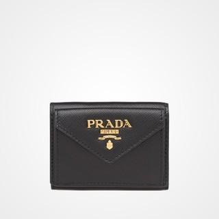 PRADA - PRADA サフィアーノ