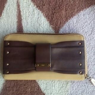 クロエ(Chloe)のChloe財布(財布)