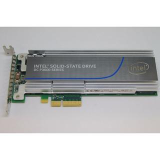内蔵型ストレージ(SSD)(PCパーツ)