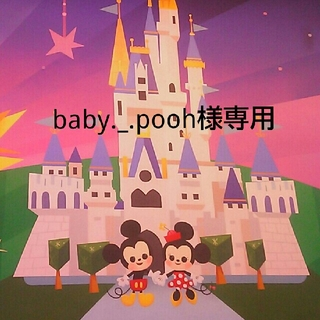 baby._.pooh様専用(その他)
