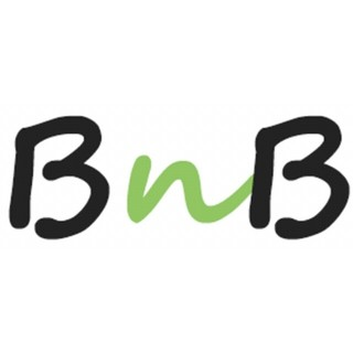 シュプリーム(Supreme)のbnb aio supreme bot(その他)
