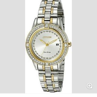 シチズン(CITIZEN)のシチズン 海外モデル 新品(腕時計)