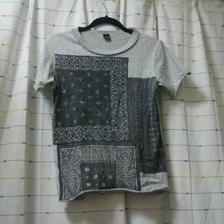 ジーナシス(JEANASIS)のTシャツ☆ジーナシス(Tシャツ(半袖/袖なし))