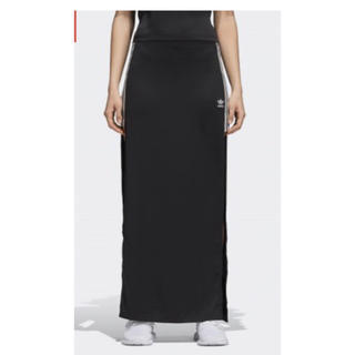 アディダス(adidas)の専用☆  新品未使用 adidas オリジナルス スカート(ロングスカート)