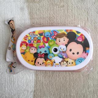 ディズニー(Disney)のディズニー 弁当箱 スプーン ケース(弁当用品)
