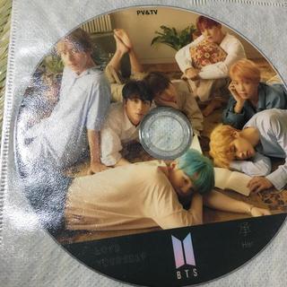 ボウダンショウネンダン(防弾少年団(BTS))の防弾少年団 43曲入DVD(K-POP/アジア)