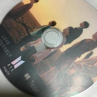 ボウダンショウネンダン(防弾少年団(BTS))の防弾少年団 42曲入DVD(K-POP/アジア)