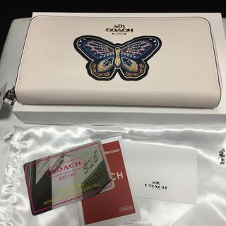 コーチ(COACH)のCOACH な財布(財布)