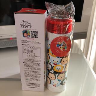 ディズニー(Disney)のディズニーツムツムミッキー&フレンズ300未開封(食器)