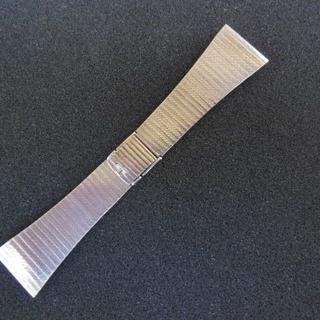 【ジャガールクルト】 ブレスレット 腕時計(金属ベルト)