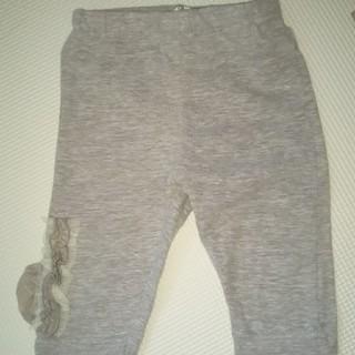 ジェモー(Gemeaux)のジェモー レギンス xxs 80~90cm(パンツ/スパッツ)