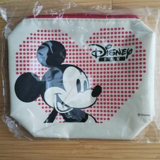 ディズニー(Disney)のポーチ(ポーチ)