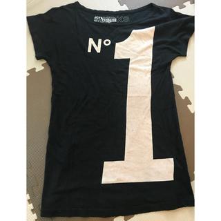 ジョイリッチ(JOYRICH)のJOYRICH Tシャツ(Tシャツ(半袖/袖なし))