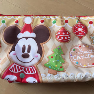 ディズニー(Disney)のミッキートートバッグ(トートバッグ)