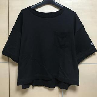 アメリカーナ(AMERICANA)の☆M&M様専用☆(Tシャツ(半袖/袖なし))