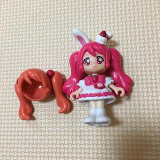バンダイ(BANDAI)のキラキラ☆プリキュアアラモード(キャラクターグッズ)
