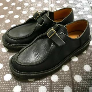 ズッカ(ZUCCa)のzucca シューズ(ローファー/革靴)