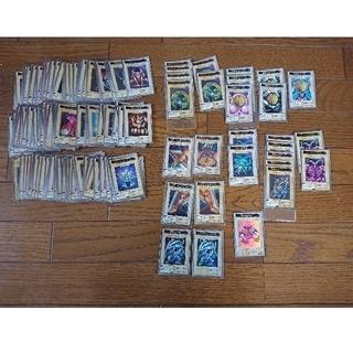 バンダイ(BANDAI)の【送料無料】遊戯王カード BANDAI版 初期 セット(その他)
