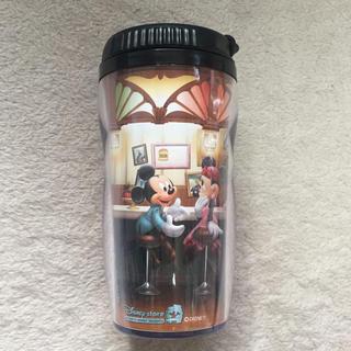 ディズニー(Disney)の新品、ディズニーのタンブラー  280ml(タンブラー)