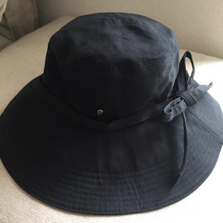 HELEN KAMINSKI - HELENKAMINSKI帽子、お値段変更さらにクーポンでお得に