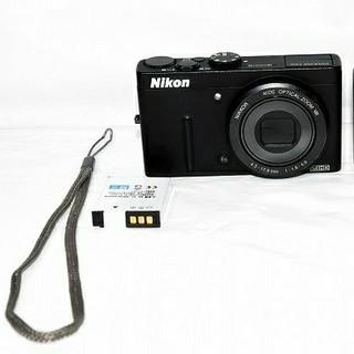 ニコン(Nikon)のNikon COOLPIX 310(コンパクトデジタルカメラ)