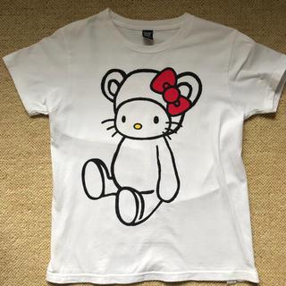 男女兼用 Tシャツ(Tシャツ/カットソー(半袖/袖なし))