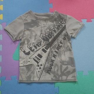 アリゾナ(ARIZONA)のTシャツ110★最終値下★(Tシャツ/カットソー)