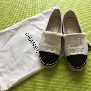 CHANEL - Chanelシューズ
