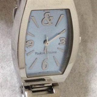 ピンキーアンドダイアン(Pinky&Dianne)の値引OK! Pinky & Dianne 本物 腕時計 ck14t(腕時計)