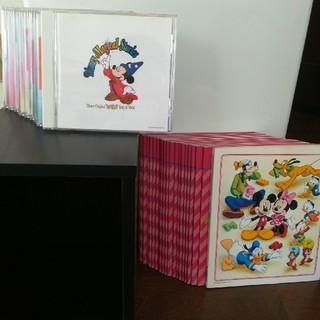 ディズニー(Disney)の!たけ様、専用!ディズニー マジカル ストーリーズ(CDブック)