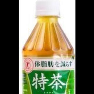 Liliaさん専用 特茶96本(茶)