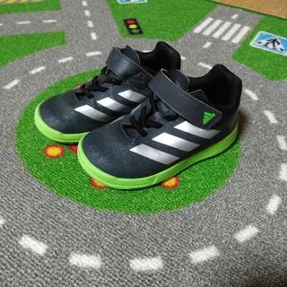 アディダス(adidas)のラッシュ様専用 adidas キッズスニーカー(スニーカー)