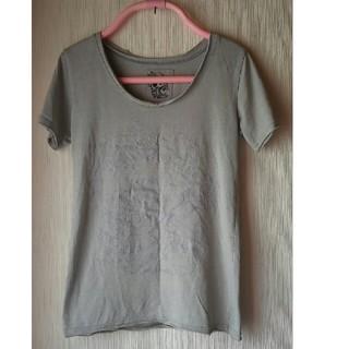 USEDデザイン*Tシャツ(Tシャツ(半袖/袖なし))