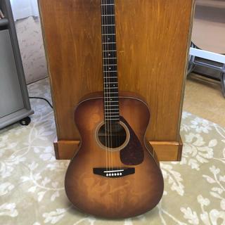 ヤマハ(ヤマハ)のFS-311J LBS(アコースティックギター)