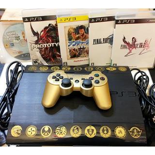プレイステーション3(PlayStation3)のPS3 龍が如く (家庭用ゲームソフト)